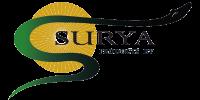 Surya Products